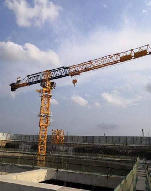 口碑好的建筑机械设备出租_ 建筑机械设备哪家便宜相关-四川庞源机械工程有限公司