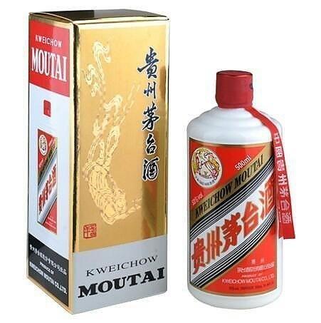 专业成都烟酒回收_知名果露酒-成都市老酒坛酒业有限公司