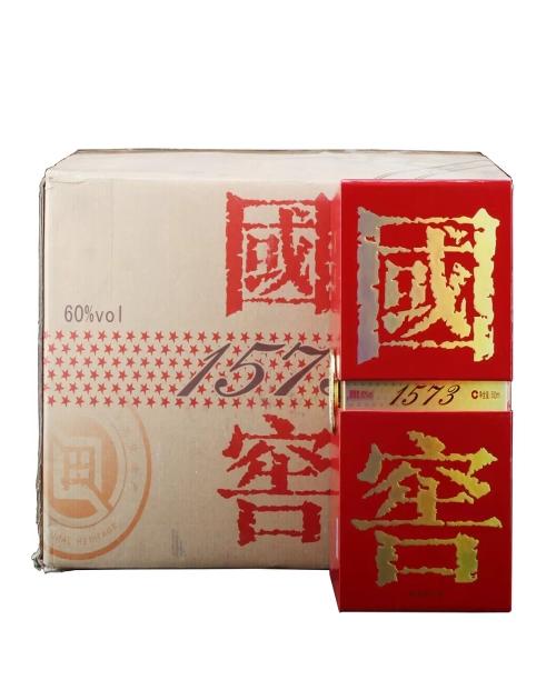 知名成都烟酒回收_果露酒-成都市老酒坛酒业有限公司