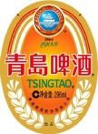 厨房食品标签_蜂蜜不干胶标签-青岛金印来印刷有限公司