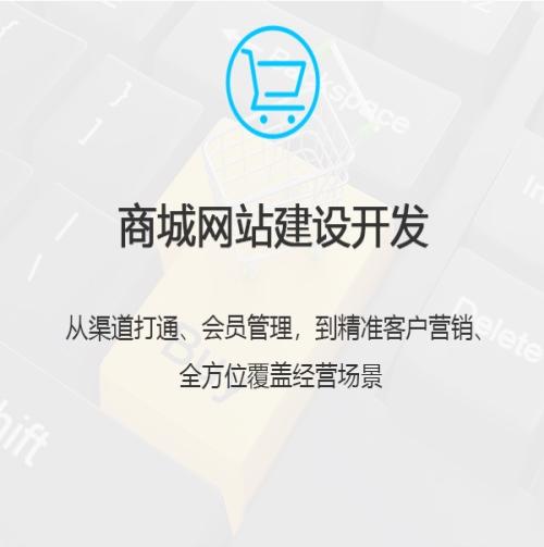 专业网站开发_网站源码相关-重庆启辉浩远科技有限公司
