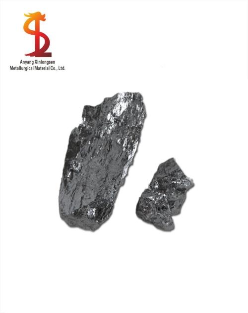 553金属硅_553铁合金公司-安阳鑫龙森冶金材料有限公司