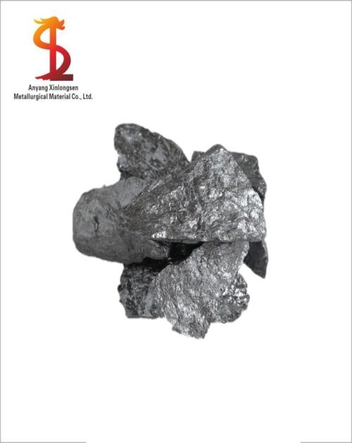 碳化硅_碳化硅生产厂家相关-安阳鑫龙森冶金材料有限公司