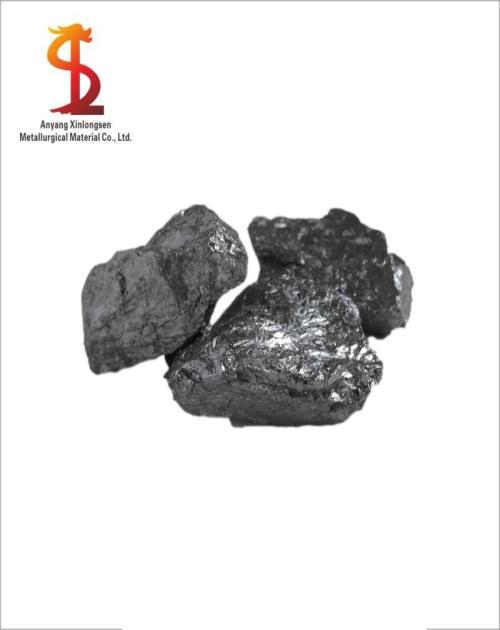 快速更换水口_快速更换铁合金生产商-安阳鑫龙森冶金材料有限公司