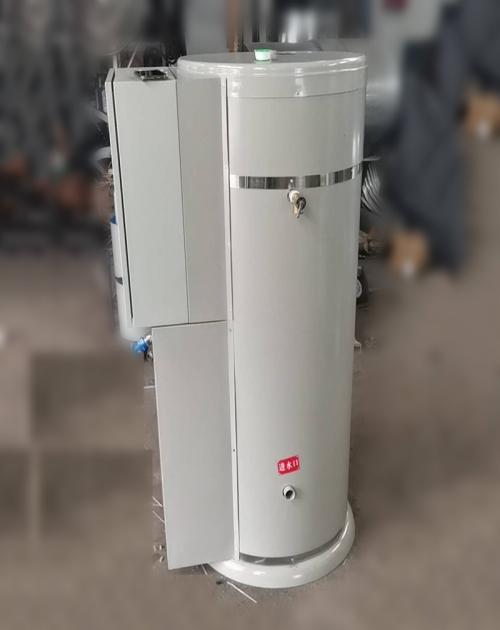 柳州蒸汽锅炉厂_特种锅炉相关-苏州维德锅炉有限公司