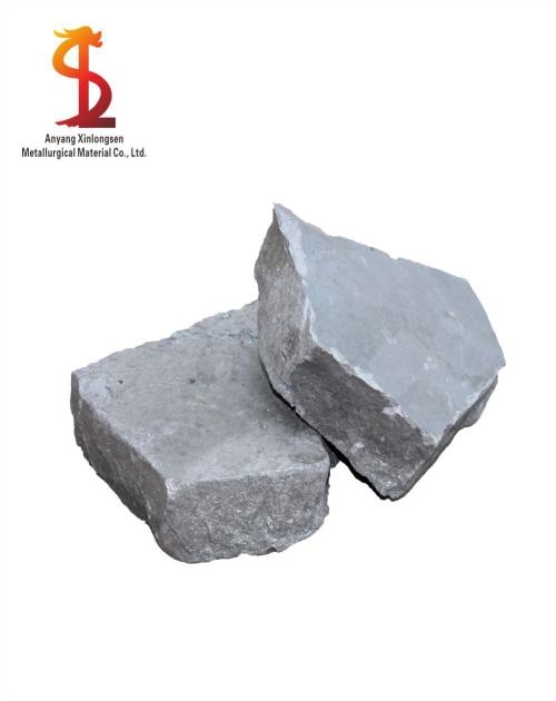 新脱氧剂厂家批发_化工产品厂家相关-安阳鑫龙森冶金材料有限公司