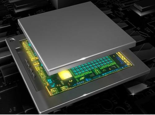 st芯片分析报价_芯片分析项目相关-深圳普龙电子有限公司