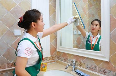 四害消杀服务公司_卫生家政服务多少钱-科诺康生物科技(武汉)有限责任公司