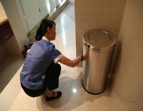 家政保洁服务品牌_厨房家政服务-科诺康生物科技(武汉)有限责任公司