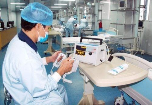 清洗保洁服务价格-科诺康生物科技(武汉)有限责任公司