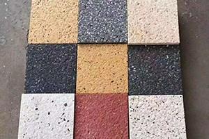 玉溪PC砖出售_大理混凝土制品-昆明空港经济区迪彖水泥制品厂