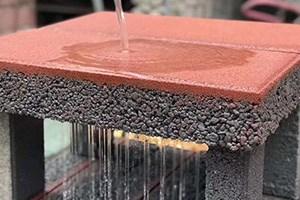 昆明水泥制品PC透水砖厂家_陶瓷透水砖相关-昆明空港经济区迪彖水泥制品厂