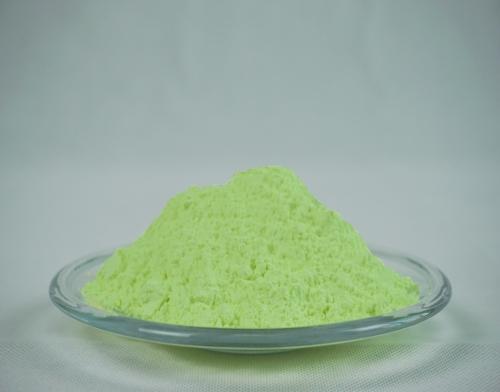油漆荧光增白剂OB生产商_OB荧光增白剂相关-山东塑邦荧光科技有限公司