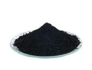 硅胶增白剂供应商_洗涤荧光增白剂-山东塑邦荧光科技有限公司