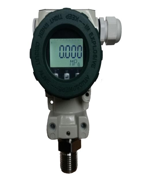 专业压力变送器生产商_其它变送器相关-广州东仪自动化科技有限公司
