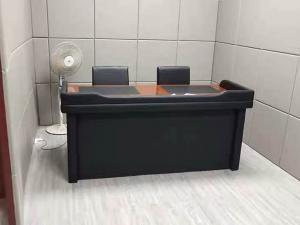 公安用審訊桌價格 審訊桌怎么樣相關