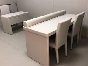 法院谈话座椅生产厂家_ 谈话座椅出售相关-河南源盛安防器材销售有限公司