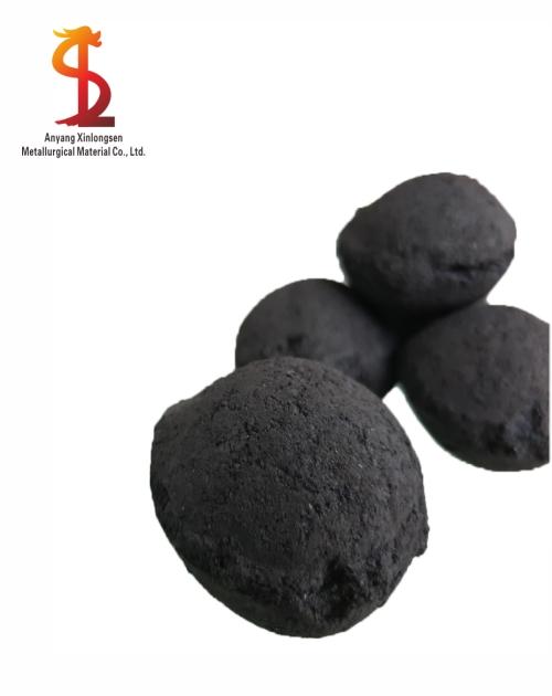 高纯度硅渣直销_工业级铁合金直销-安阳鑫龙森冶金材料有限公司