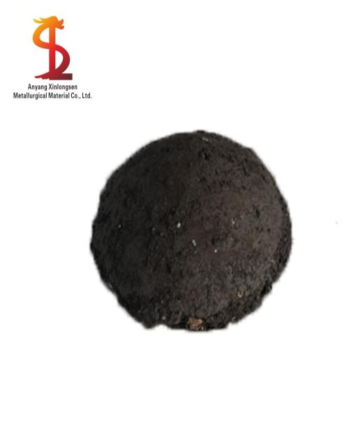 质量好的石墨球化生产商_高质量铁合金-安阳鑫龙森冶金材料有限公司