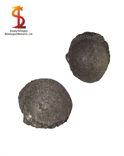 高质量硅合金421供应商_出售铁合金公司-安阳鑫龙森冶金材料有限公司