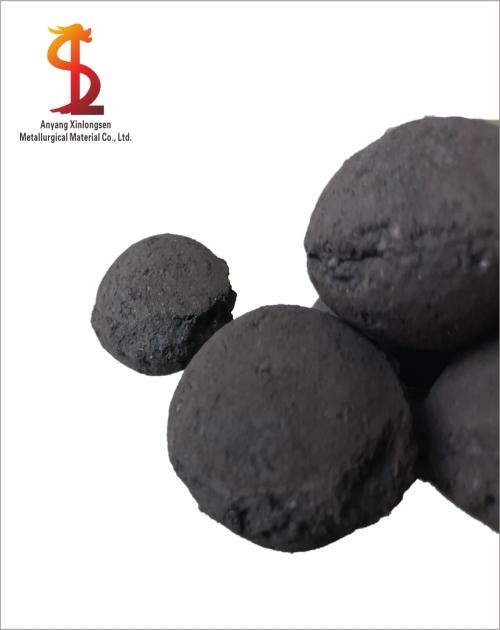 质量好的冶金硅生产商_质量好的铁合金-安阳鑫龙森冶金材料有限公司