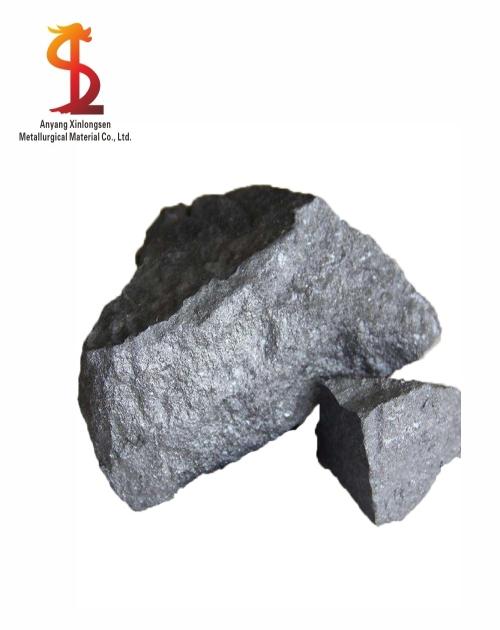 高纯度石墨球化公司_高纯度铁合金公司-安阳鑫龙森冶金材料有限公司