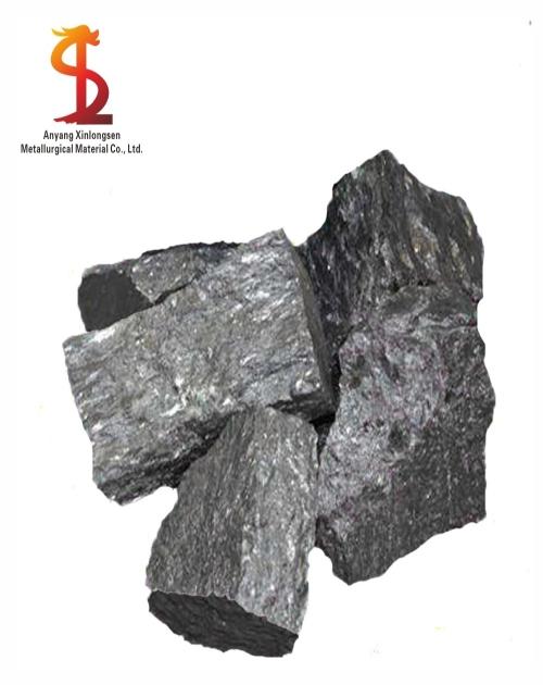 低价硅渣直销_硅渣出售相关-安阳鑫龙森冶金材料有限公司