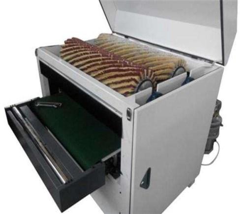 纸管分切机供应商_无纺布分切机-山东莱米德工业科技有限公司