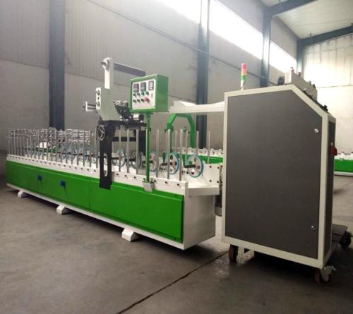 木工机械砂光机报价-山东莱米德工业科技有限公司