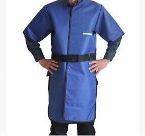 射线防护铅板价格_铅板供应相关-济南鑫科达辐射防护器材有限公司