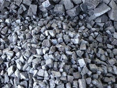 免烘干民用型煤粘合剂哪家好_烧烤碳粘合剂-安阳康辉聚合物科技有限公司
