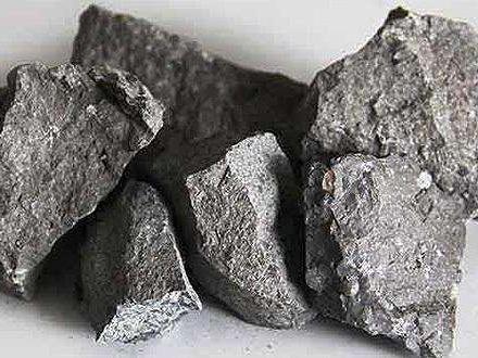 免烘干民用型煤粘合剂生产厂家_橡胶粘合剂相关-安阳康辉聚合物科技有限公司