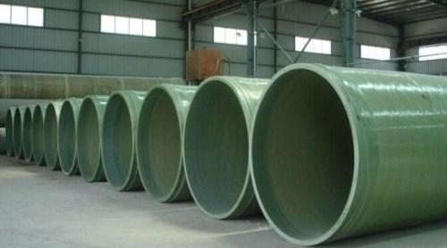 玻璃钢阳极模块-山东疏鸿环保技术有限公司