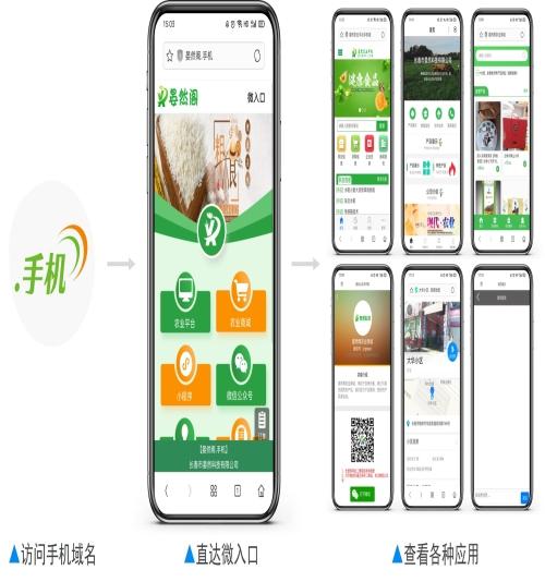購買手機域名注冊_ 搶注手機域名相關-北京華瑞網研科技有限公司