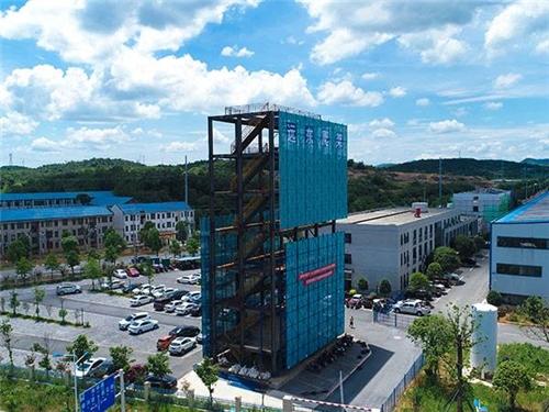 建筑爬架厂家_智能爬架厂家哪家好-湖南远东建筑科技有限公司