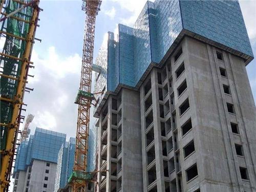 全钢爬架公司_脚手架爬架公司哪个好-湖南远东建筑科技有限公司
