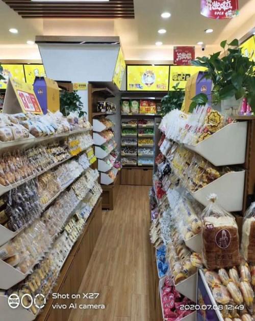 进口食品加盟连锁店排行榜_零食店加盟相关-长沙市六荣食品有限公司