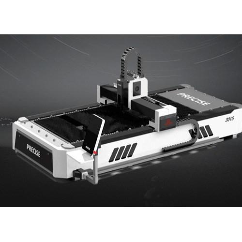 山东3kw光纤切割机品牌_激光型材切割机-山东普雷赛斯数控设备有限公司