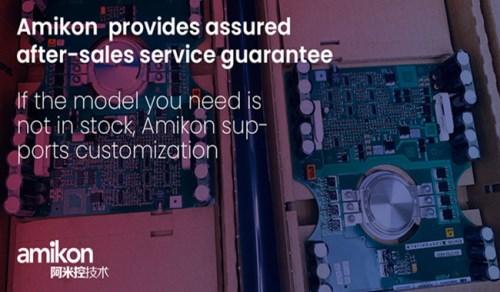 可编程序控制器07KP60R101模块_资讯PLC价格-厦门阿米控技术有限公司