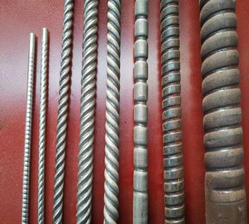 螺旋扁管价格_ 螺旋扁管厂家相关-新乡市新能锅炉有限公司