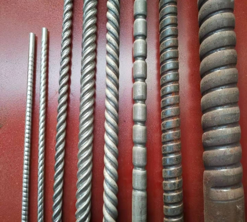 螺旋扁管销售_ 螺旋扁管厂家相关-新乡市新能锅炉有限公司