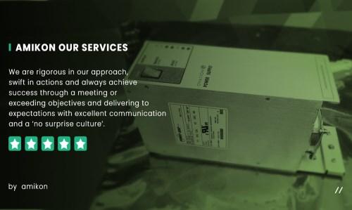 深圳AB 1756-L62机械监测系统_AB 1756-L62机械监测系统相关-厦门阿米控技术有限公司