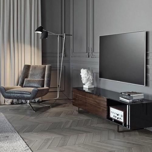 白色木地板装修_地热实木地板生产厂家-青岛楷达木业有限公司