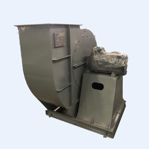 不锈钢风机多少钱一台_矿用离心风机生产厂家-长沙美娇通风设备有限公司