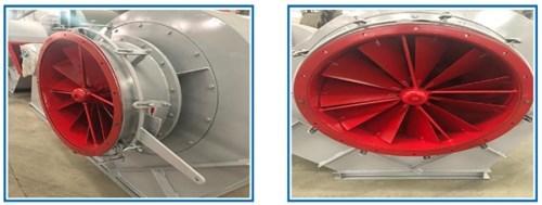 气力输送风机哪种的好_防腐离心风机生产厂家-长沙美娇通风设备有限公司