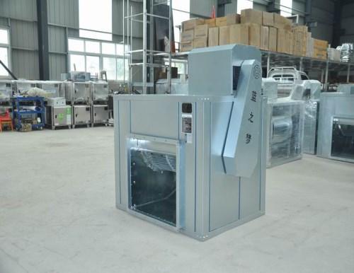 洛阳厨房抽风柜价格_厨房抽风柜哪家便宜相关-河南蓝之梦环保科技有限公司