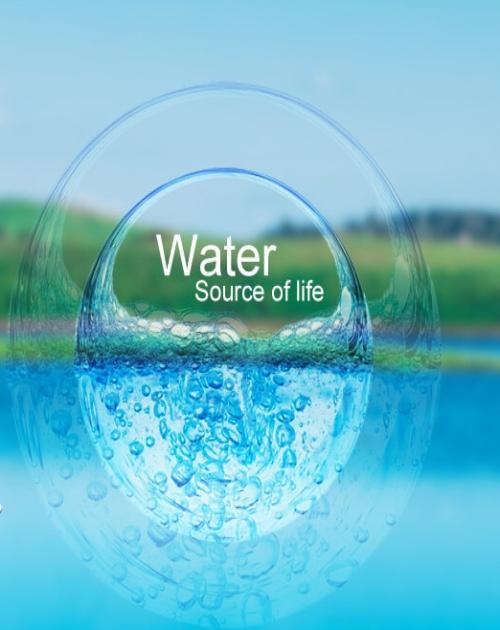 青岛生化仪超纯水设备供应厂家_大型超纯水设备报价-青岛美一群水处理科技有限公司
