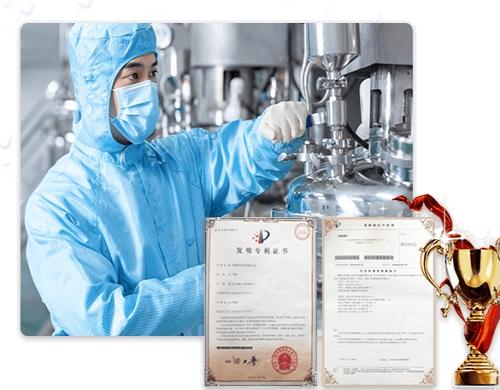 青岛小型实验室超纯水机报价_微生物实验室超纯水机-青岛美一群水处理科技有限公司