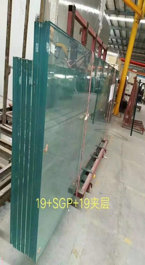 定制特種玻璃廠家_特種玻璃廠家直銷相關-佛山市中益信節能玻璃科技有限公司