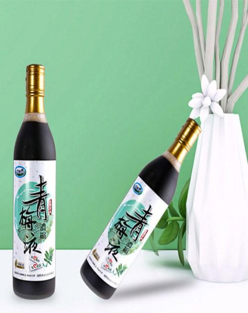 西安青梅生产厂家_青梅出售相关-武汉合睦家生物科技有限公司